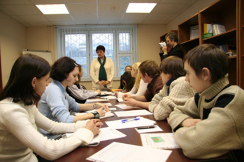 Предложения по совершенствованию антинаркотической работы среди молодежи